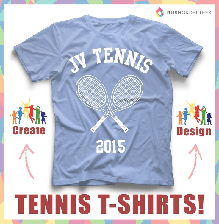 School T Shirts Design Ideas breast cancer awareness cheer shirts breast cancer awareness design ideas for cheer 2013 Find This Pin And More On Tennis T Shirt Design Ideas By Rushordertees