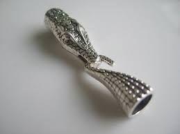 bracelet ile ilgili görsel sonucu