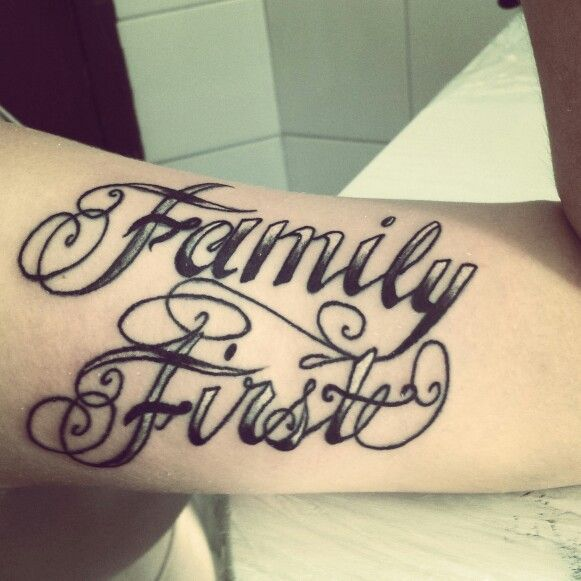 25 best ideas about family first tattoo on pinterest small first tattoos inside finger. Black Bedroom Furniture Sets. Home Design Ideas