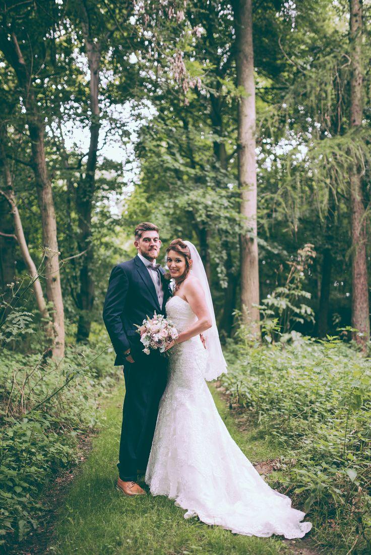 Credit to Captured by Megan Wilson http://www.meganwilson.net/