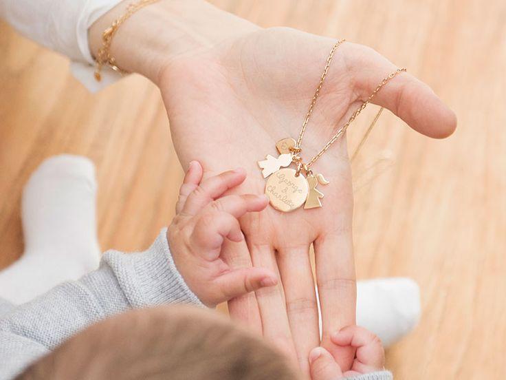 """Résultat de recherche d'images pour """"kate and harry baby pandora jewellery"""""""