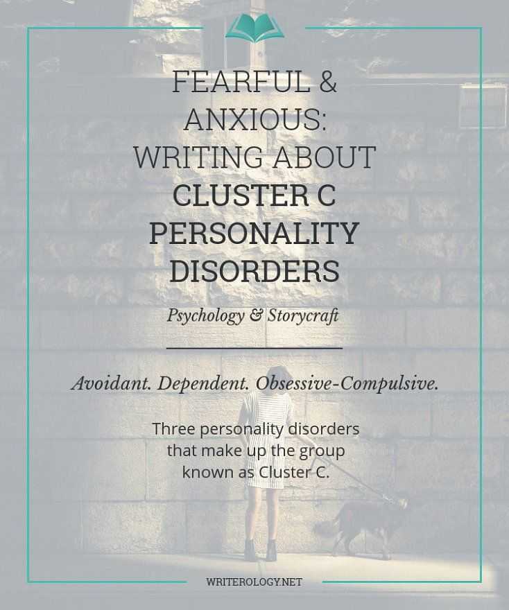 Avoidant Personality Disorder Treatment - Psych Central
