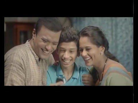 Digital India: National Scholarships Portal Ad (Tamil)