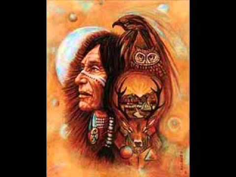 Dissertation traditional navajo healing