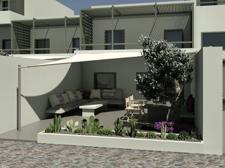 veranda-apartments