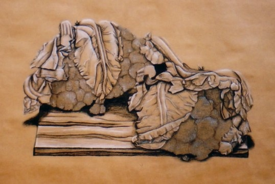 How to Create an Excellent Observational Drawing: 11 Tips for High School Art Students