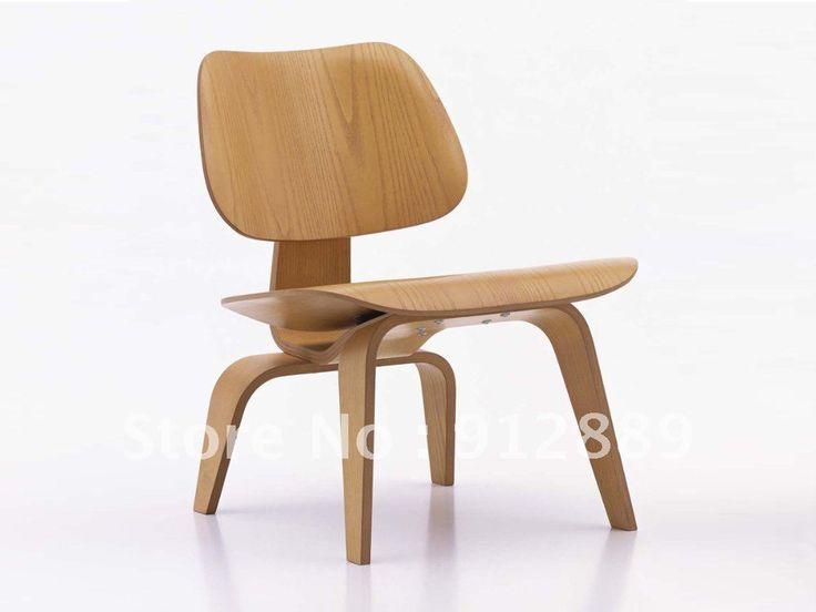 Aliexpress.com: Купить БЕСПЛАТНАЯ ДОСТАВКА! Вернер Пантон конуса стул, современные кресла, мебель для дома, расслабляющий стул, Дизайн-председателя из надежных дизайнера ...