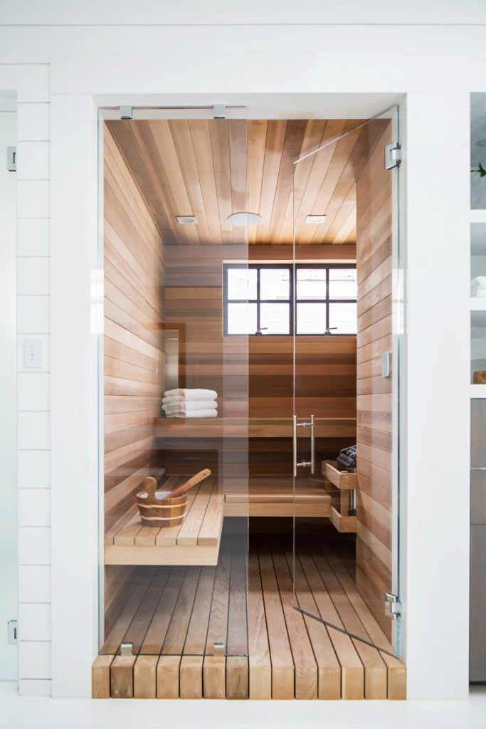 Newport Waterfront Bathroom Accessories Luxury Beautiful