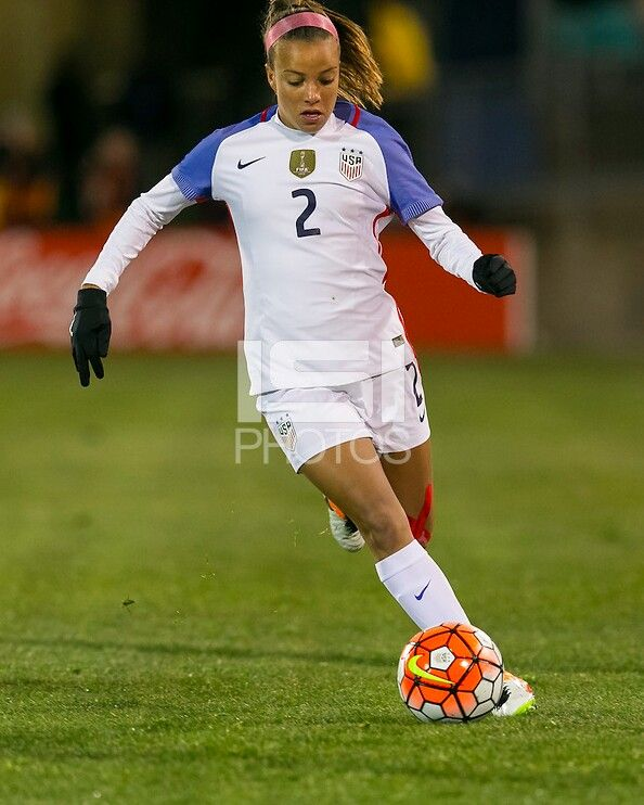 44 best images about mallory pugh on pinterest