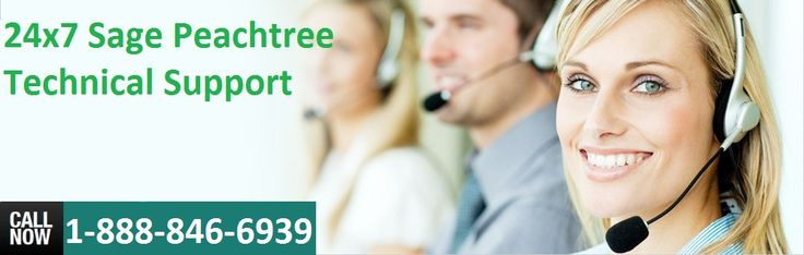 Dial 1-888-846-6939 support number and get Sage Support and Help