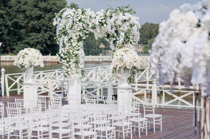 Original Hochzeitsideen und Trends für 2019