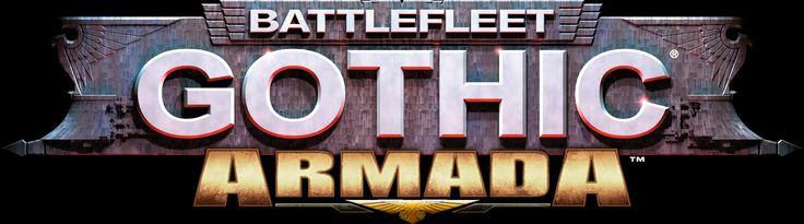 Gamescom 2015 - Battlefleet Gothic Armada Gameplay