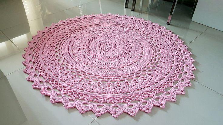 tapete-rosa-bebe-passo-a-passo-477