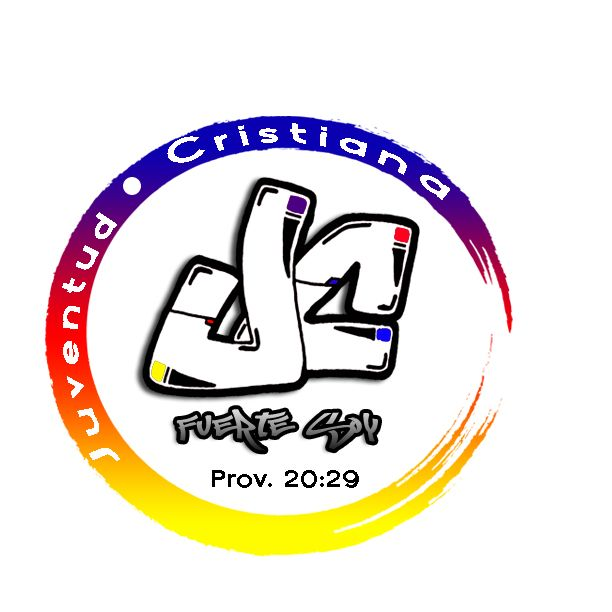 #Diseño e #Impresión de #Logos, #Logotipos, #Imagen, en #Panamá, #PTY  #ideadigital #diseñografico #marketing #publicidad #cristianos #jovenes