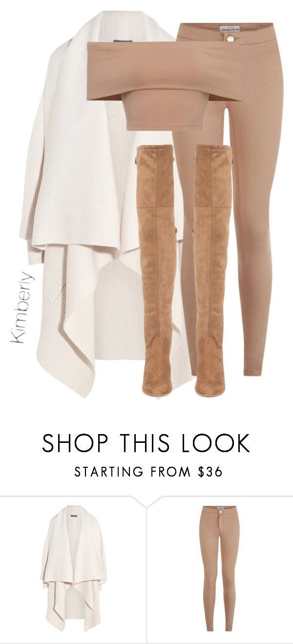 """""""Untitled #1756"""" by whokd ❤ liked on Polyvore featuring Alexander McQueen"""