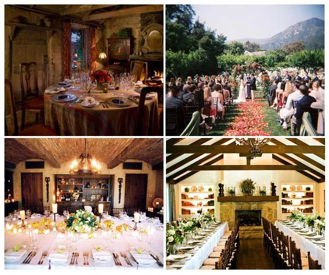 513 Best Images About Wedding Venues Decorations On Pinterest