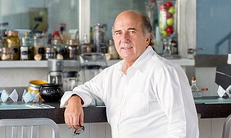 Άγγελος Κατωπόδης: Ο Έλληνας επιχειρηματίας που διαπρέπει σε τρεις ηπείρους - http://ipop.gr/themata/eimai/angelos-katopodis-o-ellinas-epichirimatias-pou-diaprepi-se-tris-ipirous/
