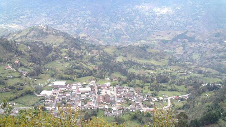 Gama, Cundinamarca, Colombia