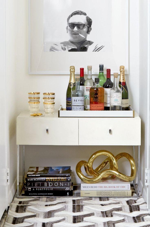 203 besten Bar Style Bilder auf Pinterest | Barwägen, Restaurant ...
