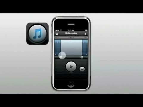 How To Use Ringtone Designer to load custom ringtones on your iPhone! http://blog.simplyyouthministry.com/tech-stuff/free-ringtones-iphone/ #techstuff