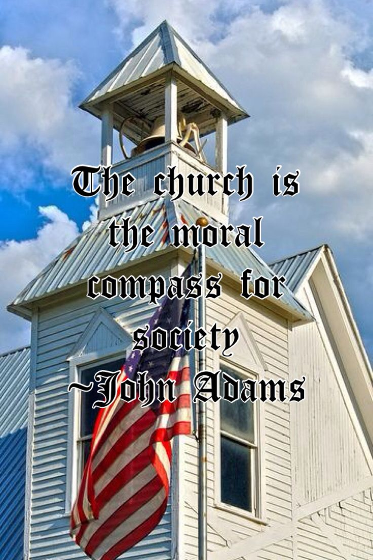 best images about patriot john adams john adams quote