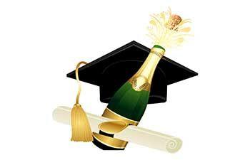 イタリア語でお祝いの言葉はどう言うのでしょう。イベントや状況に合わせた適切なイタリア語のあいさつを勉強しましょう。今回は人生で出会う様々な出来事に対応できるよう、卒業、結婚のお祝い、お悔やみ、激励、日常のイタリア語でのあいさつを見てみましょう。