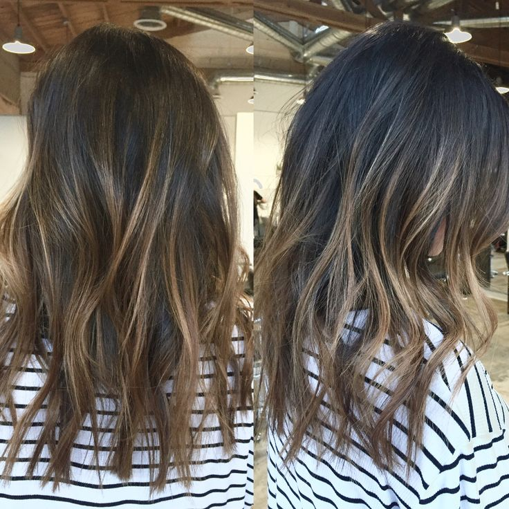 1000 ideas about sun kissed hair on pinterest balayage hair natural highlights and light. Black Bedroom Furniture Sets. Home Design Ideas