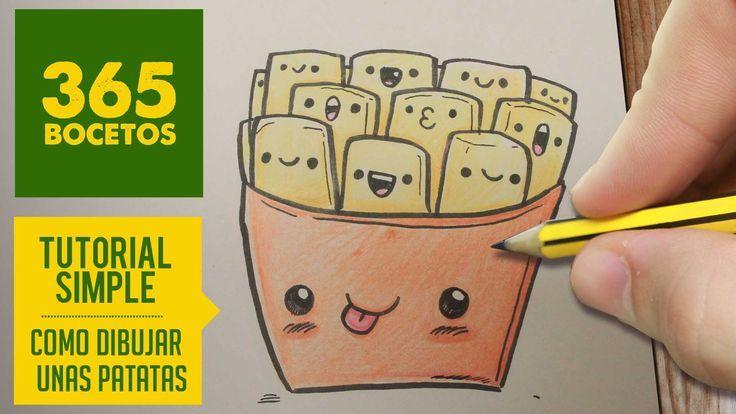 pastelitos ricos dibujos tiernos - Buscar con Google