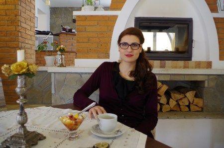 Conac | Boutique Hotel | Eleganta | Recomandare | Atmosfera | Mansion | Interior | Design | Conacul Bratescu | Bran, Brasov, Romania