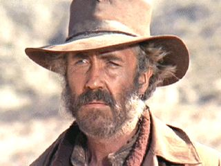 Jason Nelson Robards, Jr. (7/26/1922 – 12/26/2000 was an American actor on stage, and in film and television. He was a winner of the Tony Award, two Academy Awards and the Emmy Award. He was also a United States Navy combat veteran of World War II.He died of lung cancer in Bridgeport, Connecticut, on December 26, 2000, at the age of 78. He was cremated.
