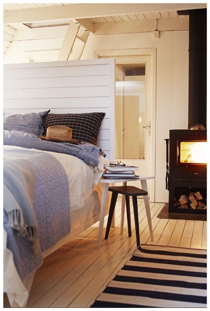 #Oddbirds www.mavis.se #bedroom #sovroom
