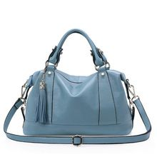 Big Capacity Women Bag 100% Genuine Cow Leather Women Handbag Hot Selling Tote Women Bag Luxury Brand real cowhide Bags