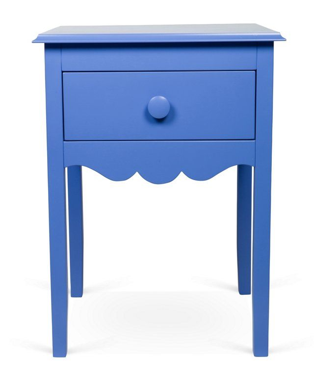 Best 25 Blue Nightstands Ideas On Pinterest Blue 400 x 300