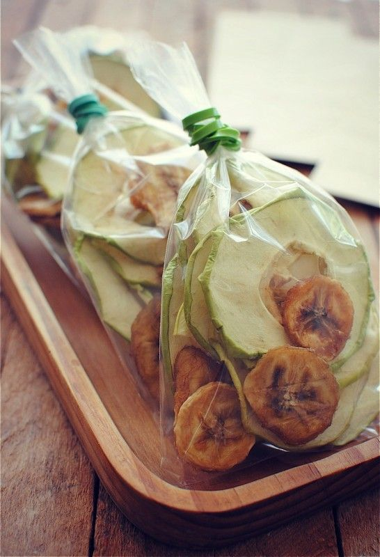 1000 ideas about dehydrated apples on pinterest apple chips caramel apple slices and - Practical uses for the apple peels ...