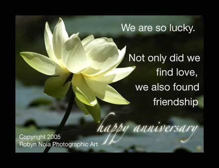 Anniversary messages to husband