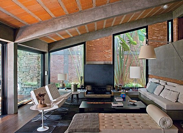 28 best images about cimento queimado on pinterest - Ambientador natural para casa ...