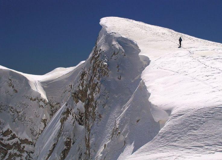 Mount Parnassos (Greece)