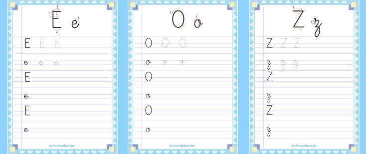 apprendre-a-ecriture-maternelle-capitale-et-cursive-a-roman