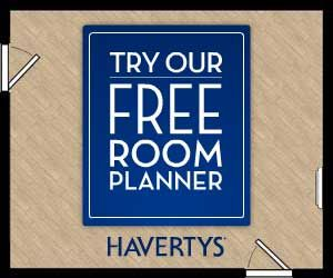 Room Planner. Just enter your dimensions and it shows you ways to rearrange your room!