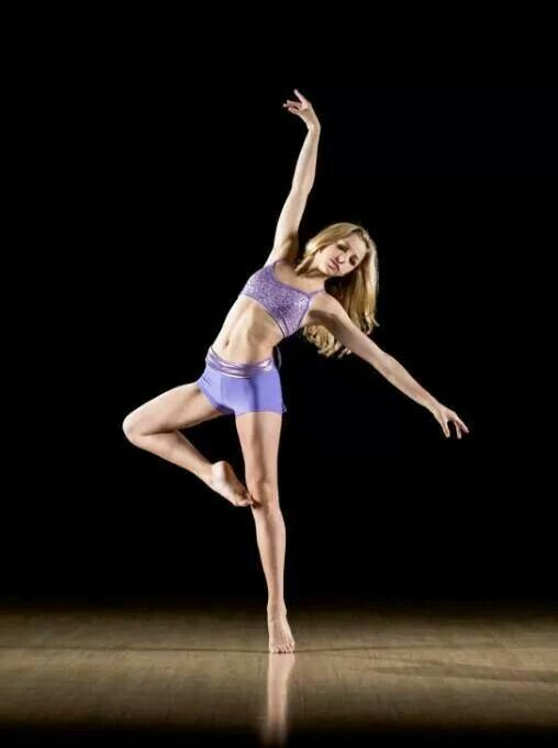 80 best images about chloe lukasiak on Pinterest ...