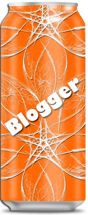Blogger - SuaCampanha.com
