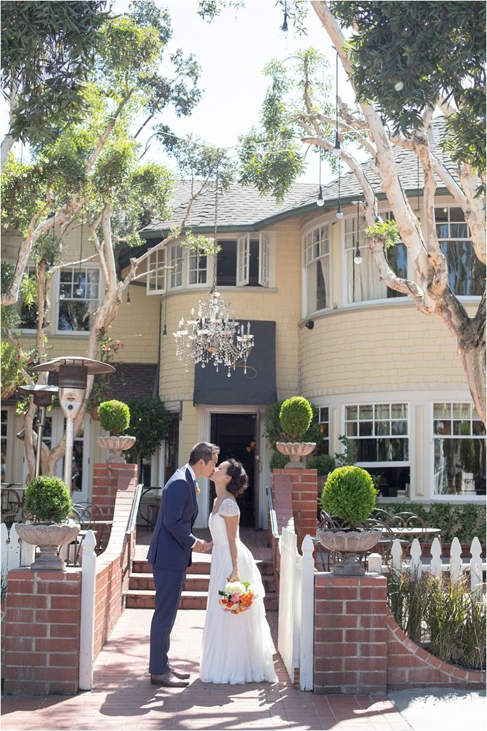 229 Best Socal Wedding Venues Images On Pinterest