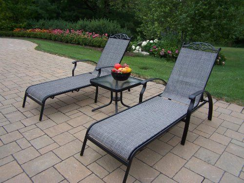 Sling Chaise Lounge Amazon: 1000+ Images About Condo - Balcony On Pinterest