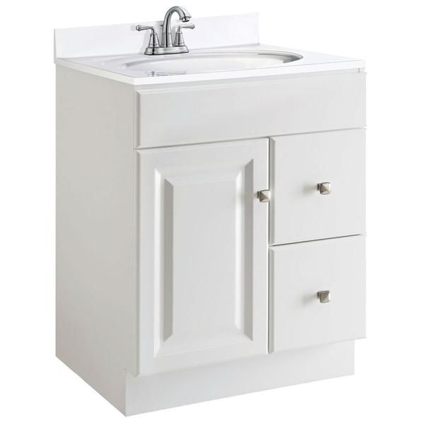 best 25 24 inch bathroom vanity ideas on pinterest 24