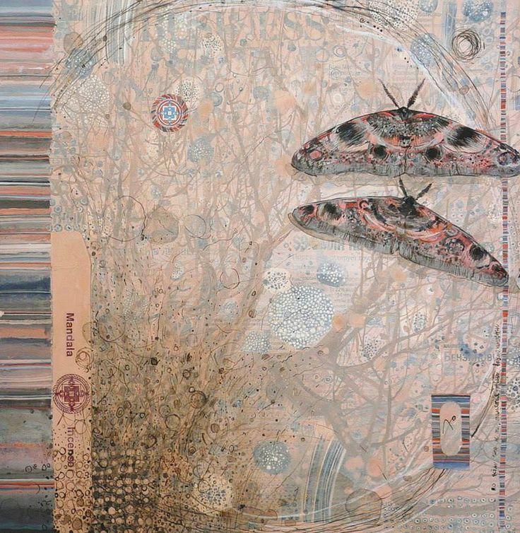 Yulia Luchkina (JPEG Image, 850×871 pixels) - Scaled (65%)