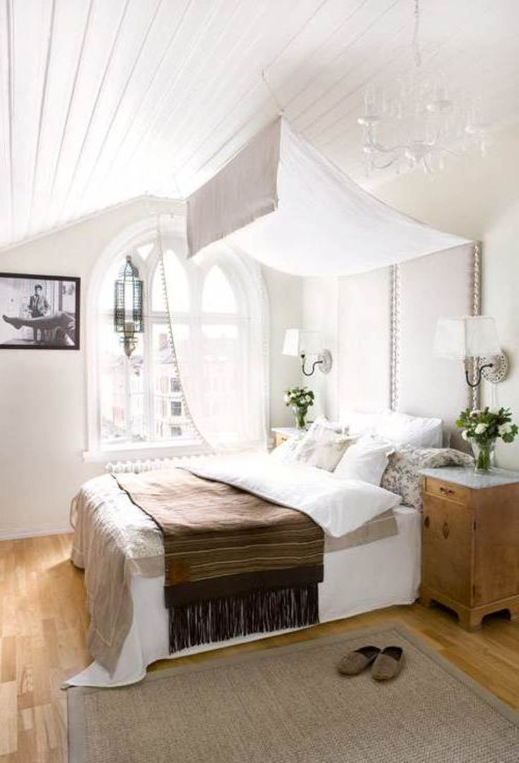 Best 17 Best Images About Bedroom Design On Pinterest *D*Lt 400 x 300