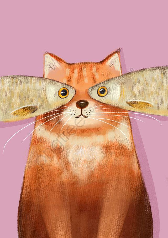 Avokado Avokado おしゃれまとめの人気アイデア Pinterest Zita Huang かわいい動物の赤ちゃん 猫 魚 魚イラスト