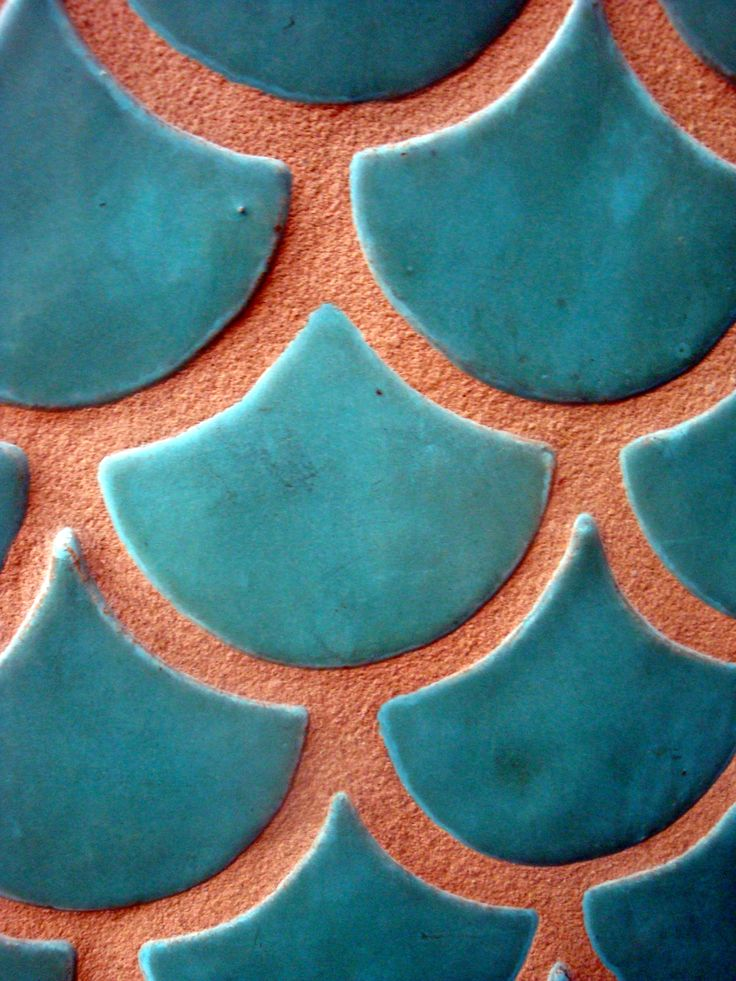 Best 25 Terracotta Ideas On Pinterest Colour Peach