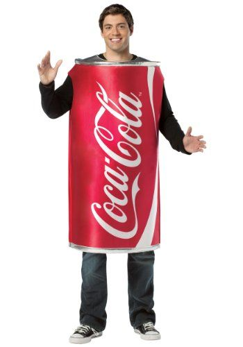 Coke adds life the iconic coca-cola red can is sure to be a hit with coca-cola drinkers and collectors alike don't miss being part of the world's #1 brand this halloween.
