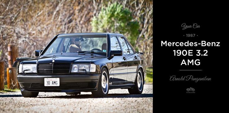 1980 best mercedes benz of hunt valley images on pinterest for Mercedes benz of hunt valley